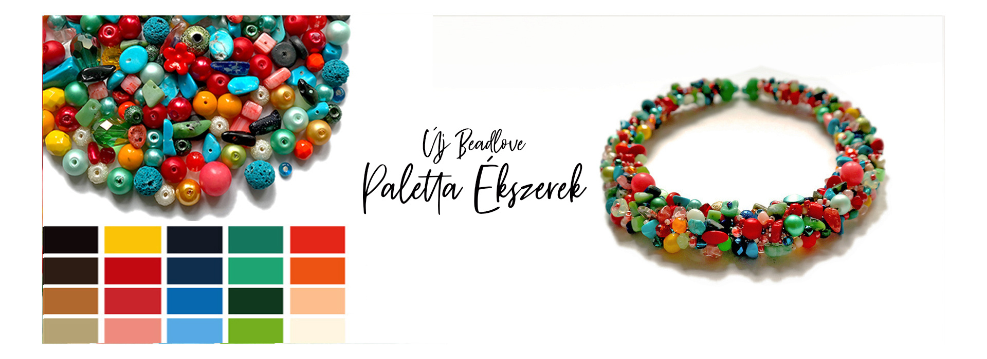 paletta sorozat1